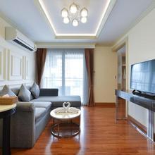 Aspira Hana Residence Thong Lor in Bangkok