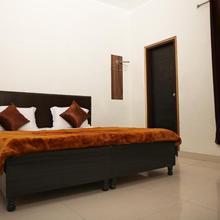 Aspire Rooms in Ludhiana