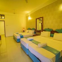 Asr Hotel Jaffna in Jaffna