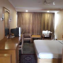Asr Guesthouse in Tirupati