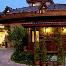 Assos Behram Hotel in Bademli