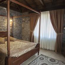 Assos Kervansaray Hotel in Bademli