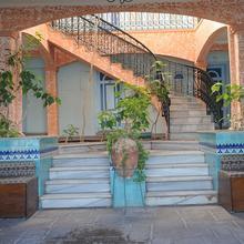 Assos Nazlihan Hotel - Special Class in Bademli