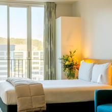 Astelia Apartment Hotel in Wellington