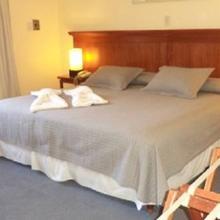 Asterión Hotel - Turismo y Negocios in Formosa