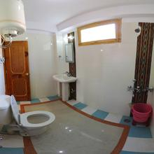 Astha Magnum Opus Cottage in Manali