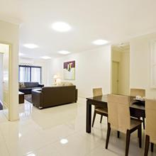 Astina Serviced Apartments - Central in Sydney