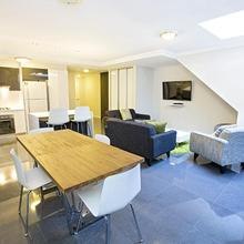 Astina Serviced Apartments - Parkside in Penrith