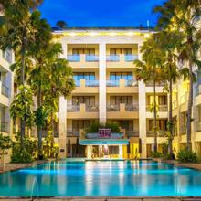 Aston Kuta Hotel And Residence in Kuta