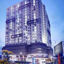 Aston Pluit Hotel & Residence in Jakarta