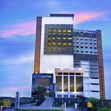 Aston Samarinda Hotel And Convention Center in Samarinda