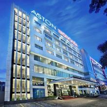 Aston Tropicana Hotel Bandung in Bandung