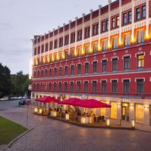 Astor Riga Hotel in Riga