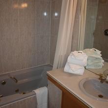 Astoria Hotel in Jasper