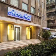 Astoria Hotel in Nagaon