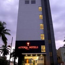 Astoria Hotels By Sparsa in Tirupparangunram