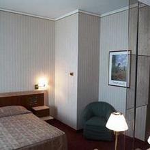 Astra Hotel in Tamara