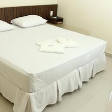 Astro Palace Hotel in Uberlandia