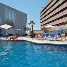 Asur Hotel Campo De Gibraltar in Gibraltar