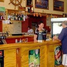 ASURE Armada Motor Inn in Oamaru