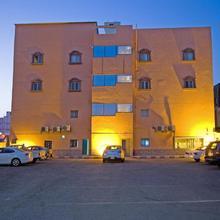Aswar Jeddah Residential Units in Jiddah