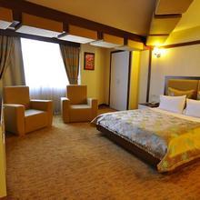 Asya Suites in Samandira