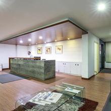 At Home Suites in Himayatnagar