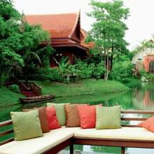 At Panta Phuket in Phuket