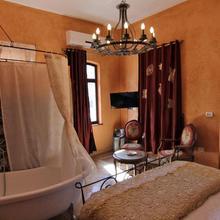 Atelier Luxury Rooms in Haifa
