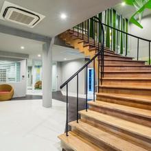Atelier Suites in Bangkok