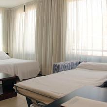 Atenea Park Suites & Apartments in Sitges