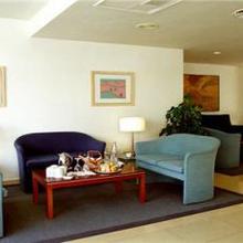 Atenea Park Suites Apartaments in Sitges