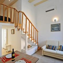 Atento Apartments in Dubrovnik