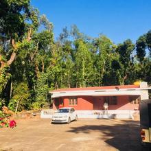 Athigiri Homestay in Tumkur