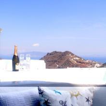 Athiri Santorini Family Friendly Hotel in Thira