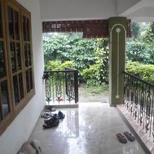 Athithi Devo Bhava in Kakkabe