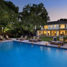 Atholplace Hotel & Villa in Johannesburg