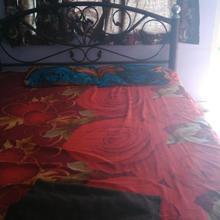 Atithi Apartment in Agarpara