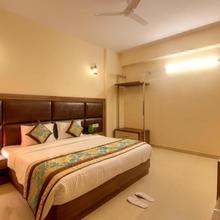 Atithi Suites in Dadri