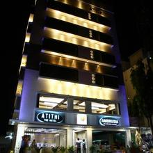 Atithi The Hotel in Ahmedabad