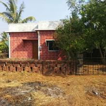 Atithi Villa in Tarkarli