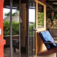 Atitlan Sunset Lodge in Agua Escondida