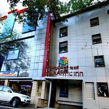Atlaantic Inn in Chik Banavar