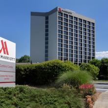 Atlanta Marriott Century Center/ Emory Area in Atlanta