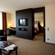Atlantic Grand Hotel Bremen in Lemwerder
