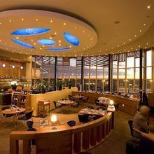 Atlantic Hotel Airport in Lemwerder