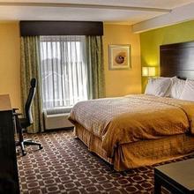 Atlantic Hotel Virginia Beach in Virginia Beach