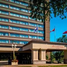 Atlantica Hotel Halifax in Halifax