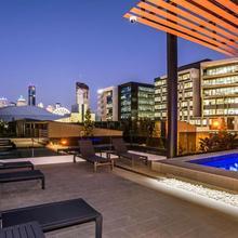 Atlas Apartments in Brisbane