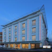 Atli Hotel Ankara in Ankara